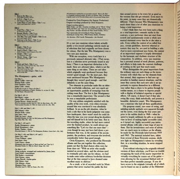 wes-montgomery-alt-takes-x2-fantasy-milestone-gatefold1-1920-ljc