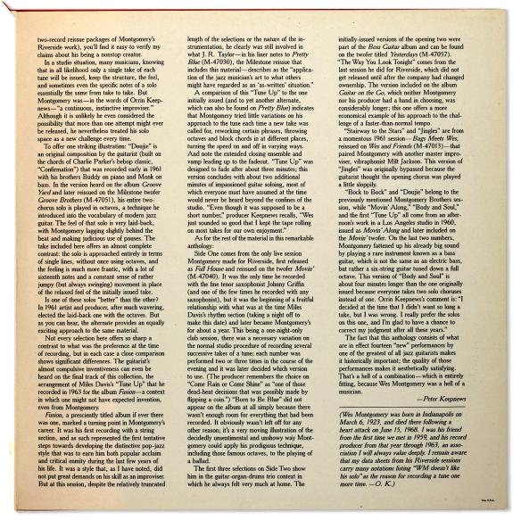 wes-montgomery-alt-takes-x2-fantasy-milestone-gatefold2-1920-ljc