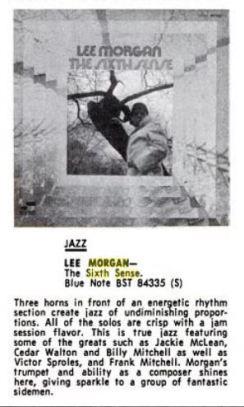 billboard-july-25-1970