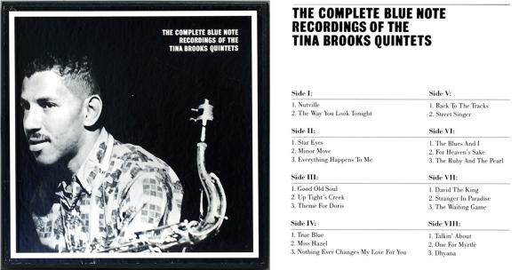 brooks-tracklist-mosaic