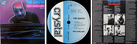 garland-the-quota-crystal-jazz