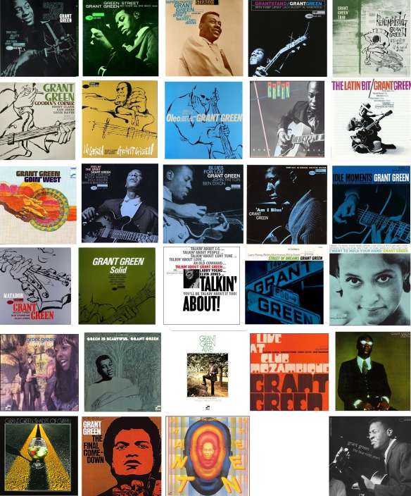 grant-green-blue-note-albums-2