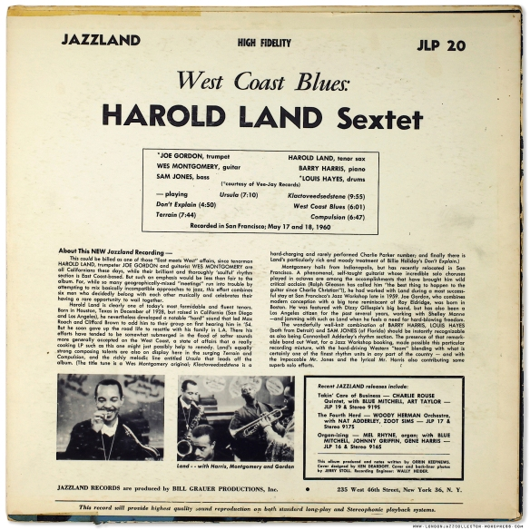 harold-land-west-coast-blues-jazzland-jlp20-us-back-1920-ljc
