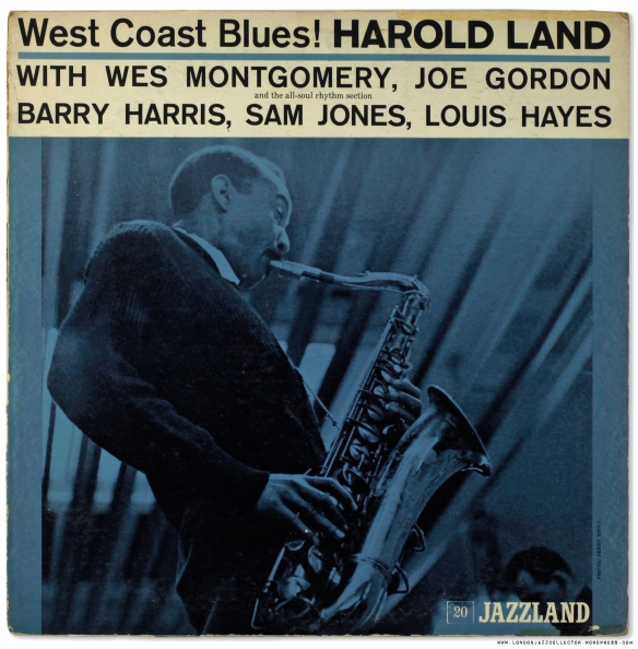 harold-land-west-coast-blues-jazzland-jlp20-us-cover-1920-ljc