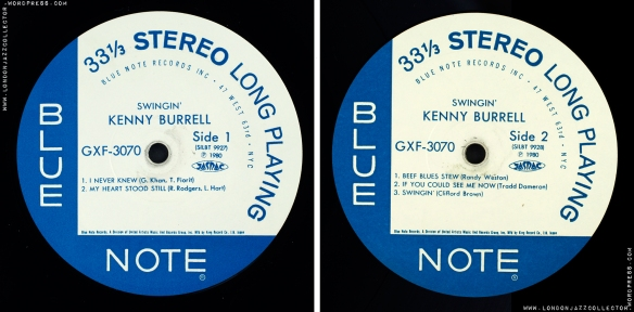 kenny-burrell-swingin-king-labels-1920-ljc
