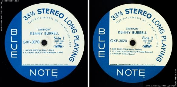 kenny-burrell-swingin-king-labels-1920-ljc