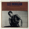 lee-morgan-the-procrastinator-jazz-classics-two-fer-cover-1920-ljc