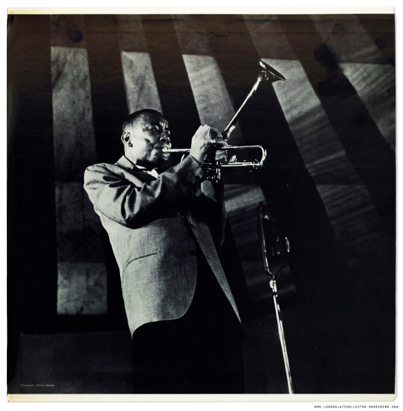 lee-morgan-the-procrastinator-jazz-classics-two-fer-gatefold-portrait-lee-1920-ljc