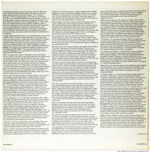 lee-morgan-the-procrastinator-jazz-classics-two-fer-gatefold-text-1920-ljc