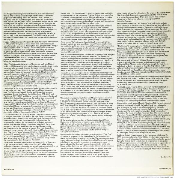 lee-morgan-the-procrastinator-jazz-classics-two-fer-gatefold-text-1920-ljc