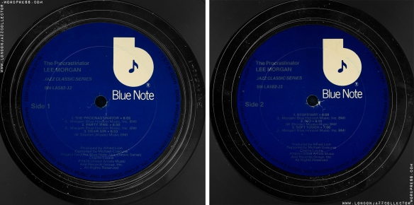 lee-morgan-the-procrastinator-jazz-classics-two-fer-labels-s1-s2-ljc