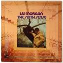 lee-morgan-the-sixth-sense-cover-liberty-1920-ljc
