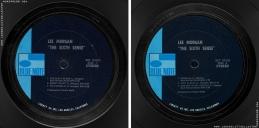 lee-morgan-the-sixth-sense-labels-liberty-2000-ljc