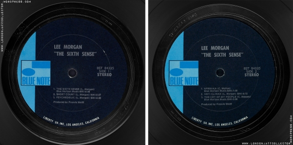 lee-morgan-the-sixth-sense-labels-liberty-2000-ljc
