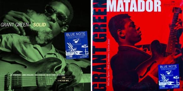 music-matters-grant-green-2x45s