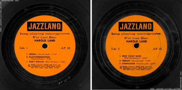 harold-land-west-coast-blues-jazzland-jlp20-us-labels-2000-ljc[1]