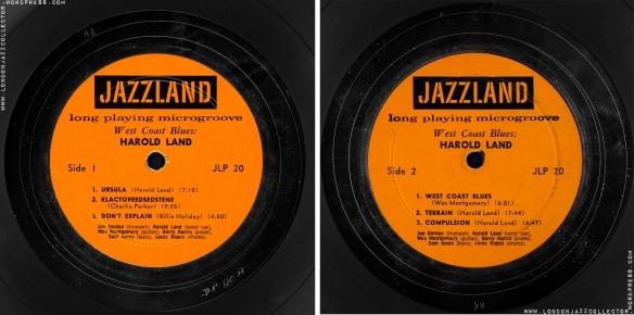 harold-land-west-coast-blues-jazzland-jlp20-us-labels-2000-ljc[1]