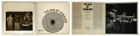 freddie-hubbard-the-hub-of-hubbard-1970-gatefold-1920-ljc[1]