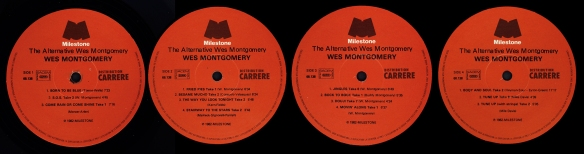 wes-montgomery-alt-takes-x2-fantasy-milestone-labels-1920-ljc1[1]