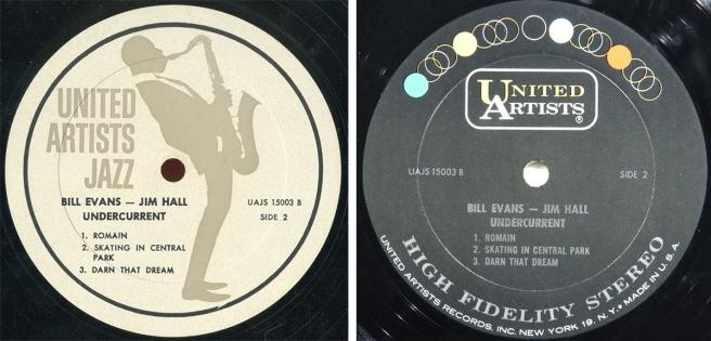 Bendy-Tenor-vs-black-UA-label