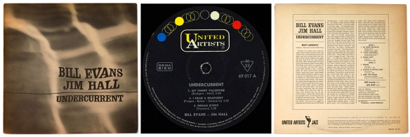 Bill-Evans-Jim-Hall-Undercurrent-Gerrman-UA-mono