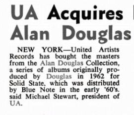 Billboard Sept 9 1972