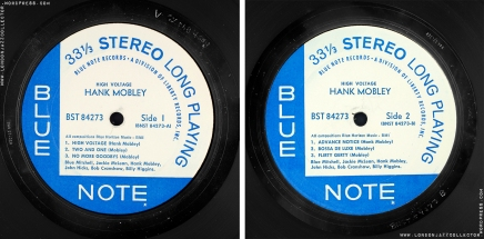 Hank-Mobley-High-Voltage-labels-1920-LJC