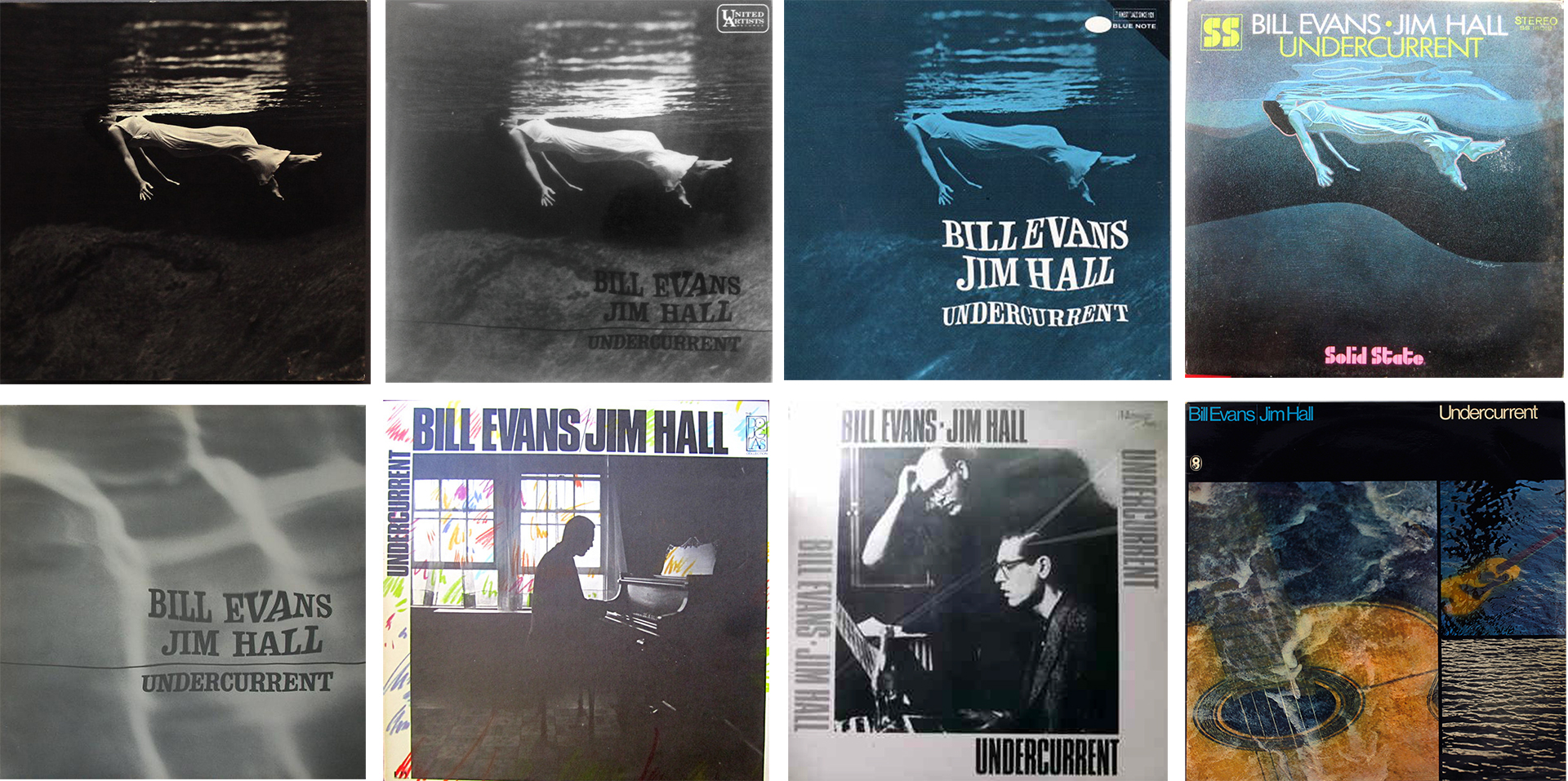 bill evans complete riverside recordings liner notes