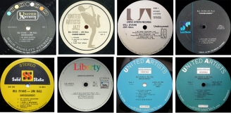 Undercurrent-eight-labels