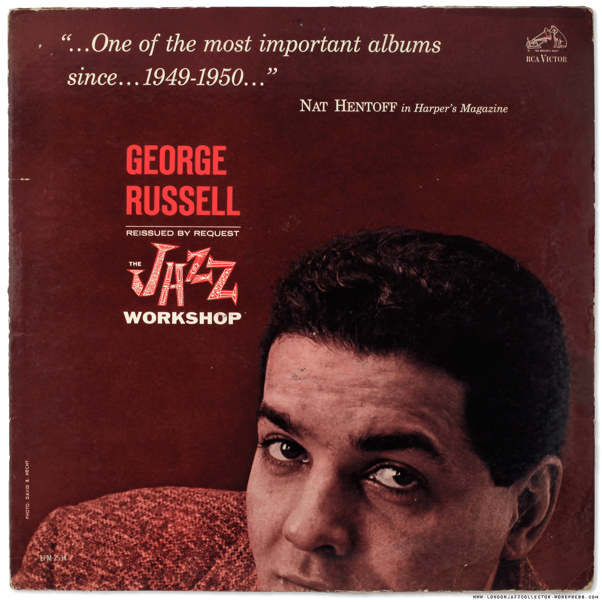 george-russell-the-jazz-workshop-cover-1