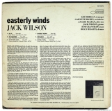 Jack-Wilson-BNST8270-Easterly-Winds-back-1920px-LJC