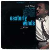 Jack-Wilson-BNST8270-Easterly-Winds-cover-1920px-LJC