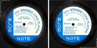 Jack-Wilson-BNST8270-Easterly-Winds-labels-2000px-LJC