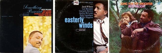 Jack-Wilson-three-Blue-Notes