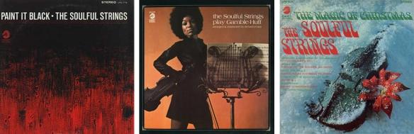 Soulful-Strings-6