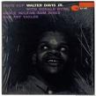 Walter-Davis-Davis-Cup-BN4018-cover-1920px-LJC