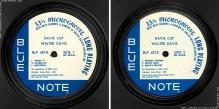 Walter-Davis-Davis-Cup-BN4018-labels-2000px-LJC