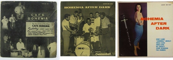Bohemia-after-dark-3-covers.jpg