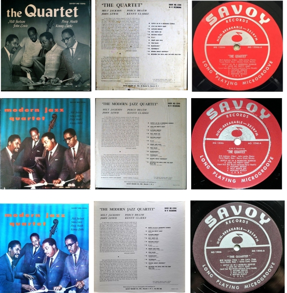 MJQ-The-Quartet-3-issues-redone1