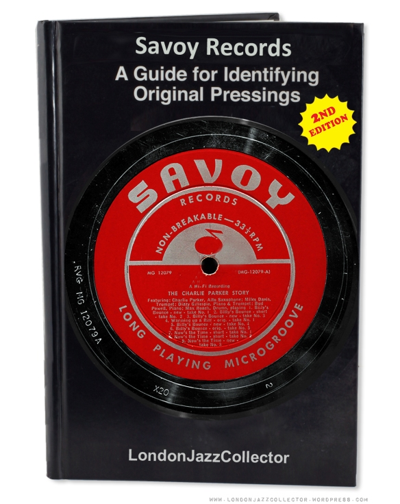 Savoy-Guide-to-First-Pressings-2nd-Edition-LJC