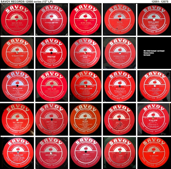 Savoy-Template-12051-12075-2000px