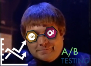 AB-testing-LJC