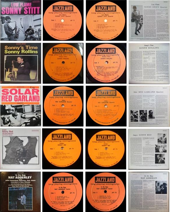 jazzland-JLP71-75-1800px--2-LJC