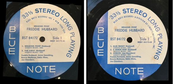 84172-x2-px1200--mixed-labels-NY-DIVLIB-freddie-hubbard-breaking-point-original-usa-blue-note-lp-new-york-st-84172-jazz_35969550[1]