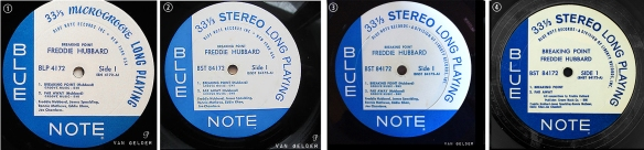 84175-x4-2000px-FOUR-SIDE-1--BN-to-LIBDIV--FINAL-SEQUENCE--freddie-hubbard-breaking-point