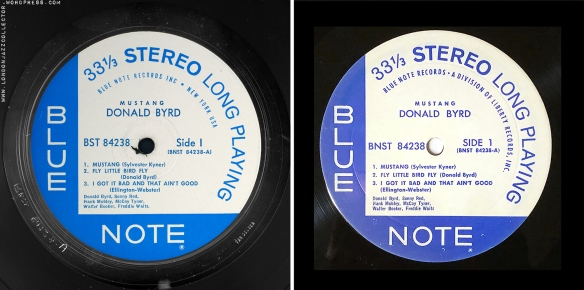 84238-donald-byrd-mustang-labelsKeystone-anomaly--2000px-ljc[1]