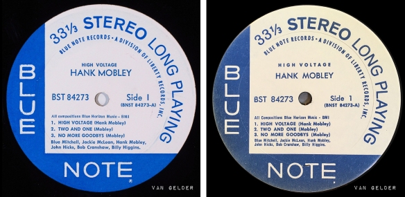 84273-hank-mobley-hi-voltage-blue-note--both-van-gelder-West-vs-East-label-2000px