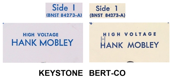 84273-hank-mobley-hi-voltage--title-KERNING
