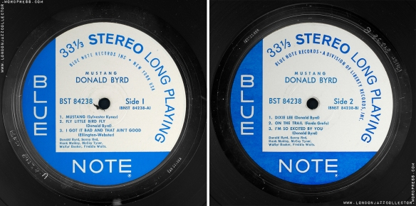 donald-byrd-mustang-labels-2000px-ljc[1]
