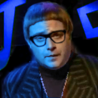 LJC-Michael-Caine--Professor-Jazz-fastshow30--going-blue